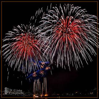 cornicello_fireworks-13.jpg