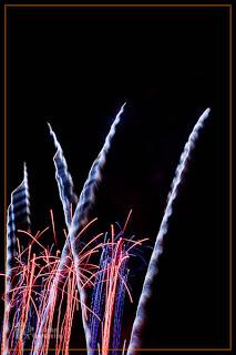 cornicello_fireworks-12.jpg