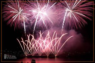 cornicello_blog_fireworks-1-3.jpg