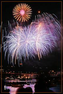 cornicello_blog_fireworks-1-2.jpg