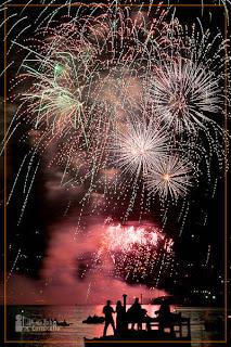 cornicello_blog_fireworks-1.jpg