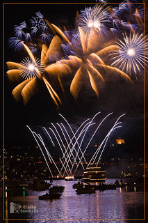 cornicello_blog_fireworks-2-2.jpg