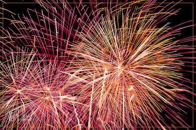 cornicello_blog_fireworks-2.jpg