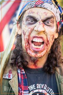 cornicello_zombies2012-4.jpg