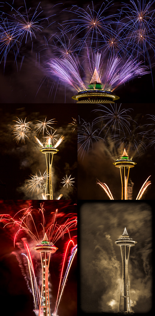 fireworks_space_needle_seattle.jpg
