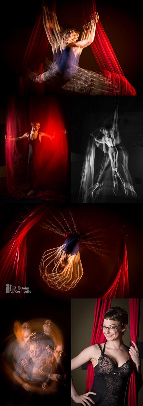 motion_stroboscopic_photography.jpg