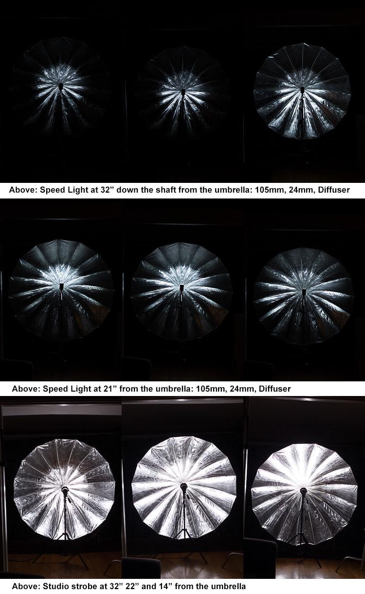silver-parabolic-speedlight.jpg