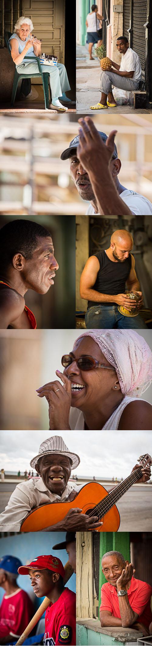 cuba-photography-people-1