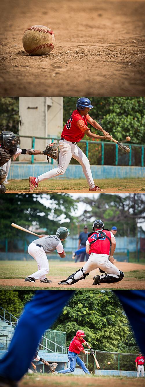 cuba-baseball-1.jpg