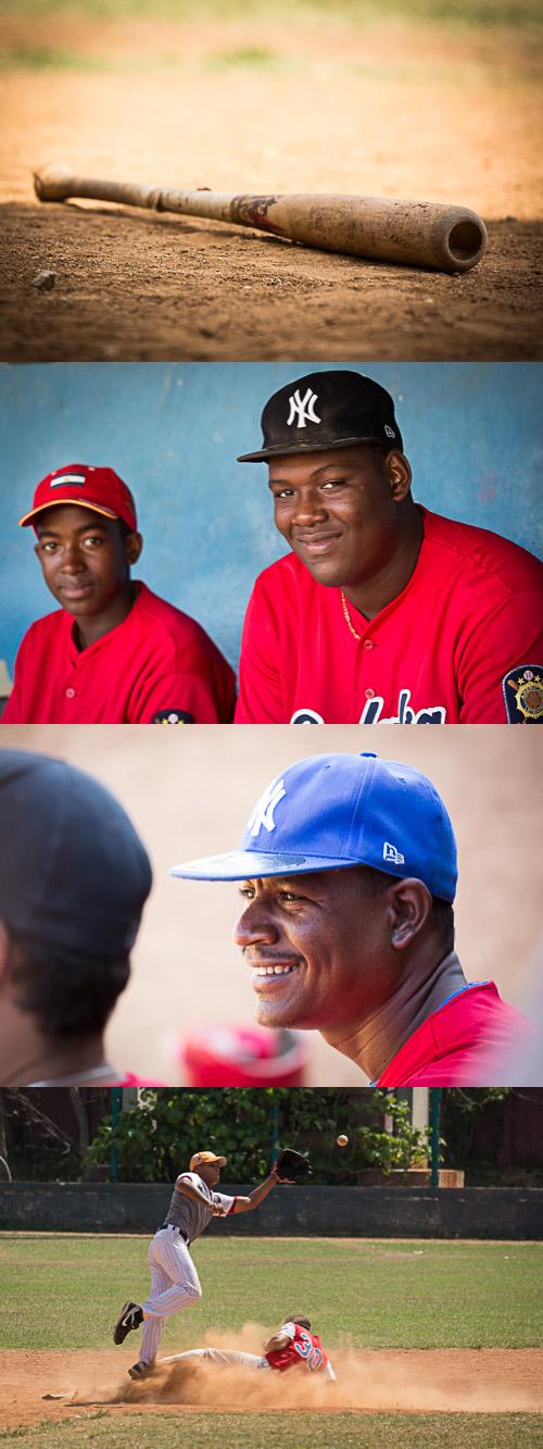 cuba-baseball-2.jpg