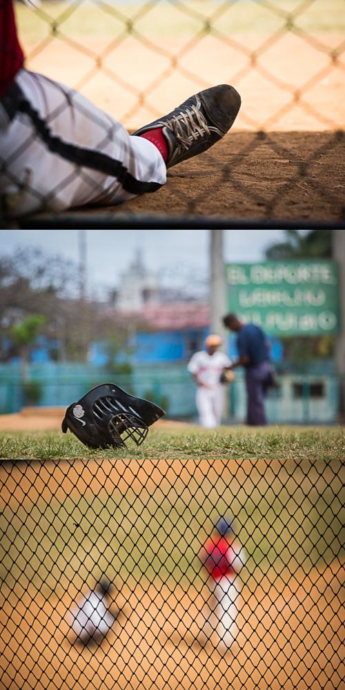 cuba-baseball-3.jpg