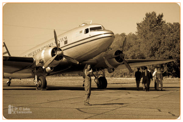 habit-old-plane
