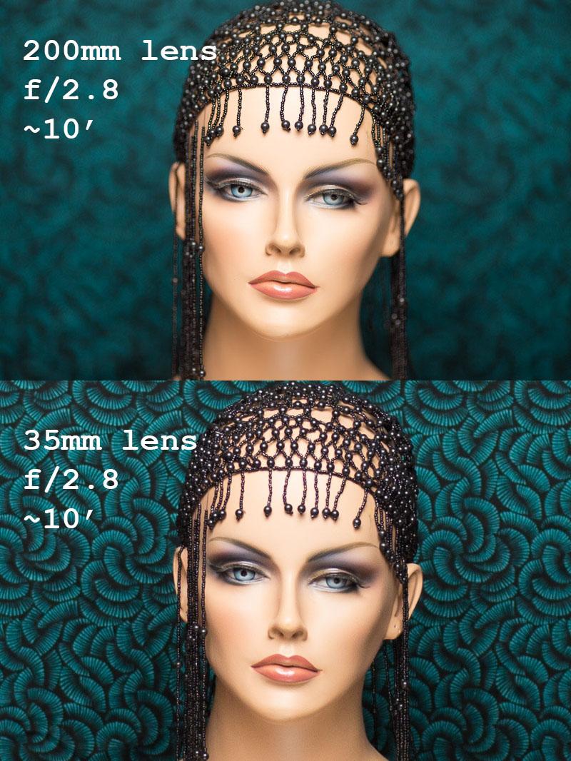 200mm-vs-35mm.jpg