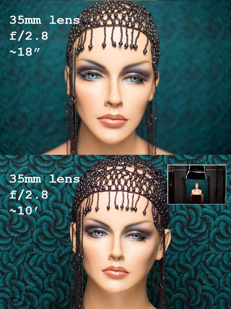 35mm-comparison.jpg