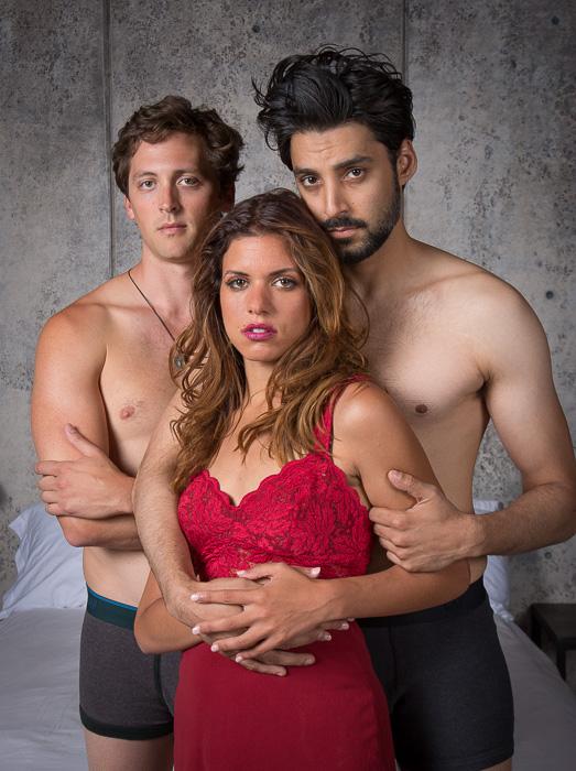 threesome-2