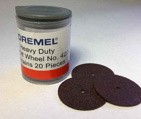 dremel-cut-off-wheel