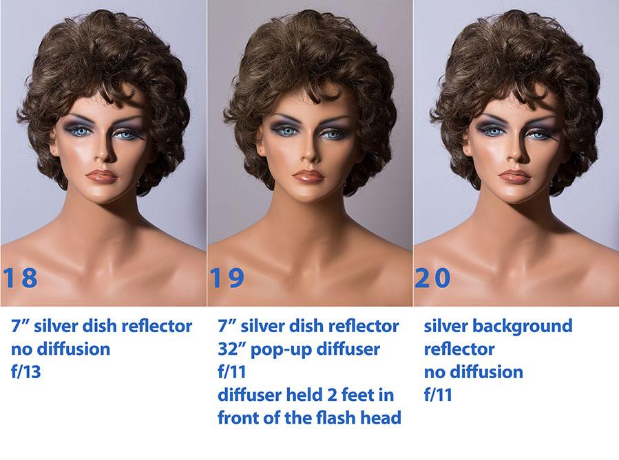 diffusion_18-20