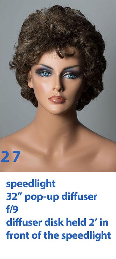 diffusion-27