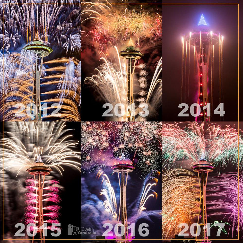needle_fireworks
