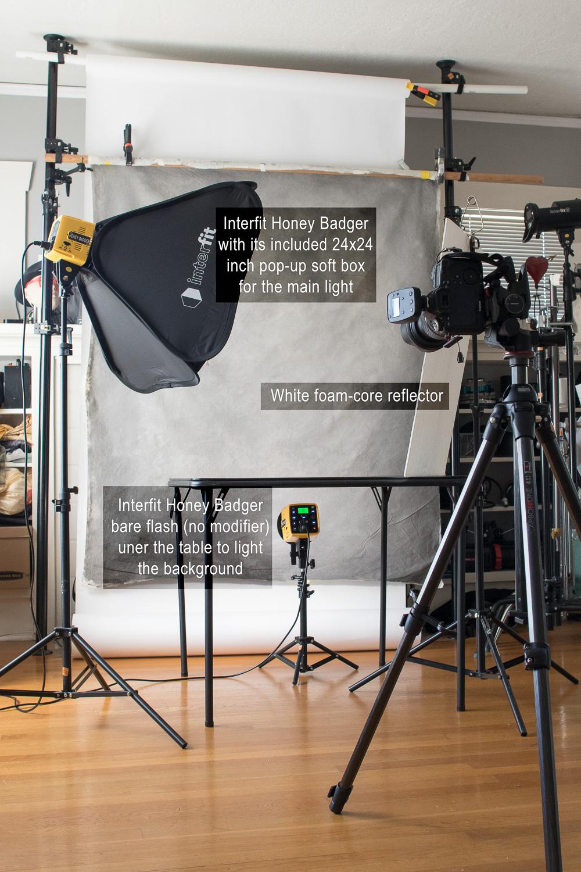 bts-lighting-setup