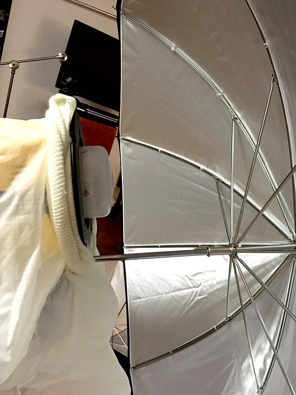 hb-umbrella-3.jpg