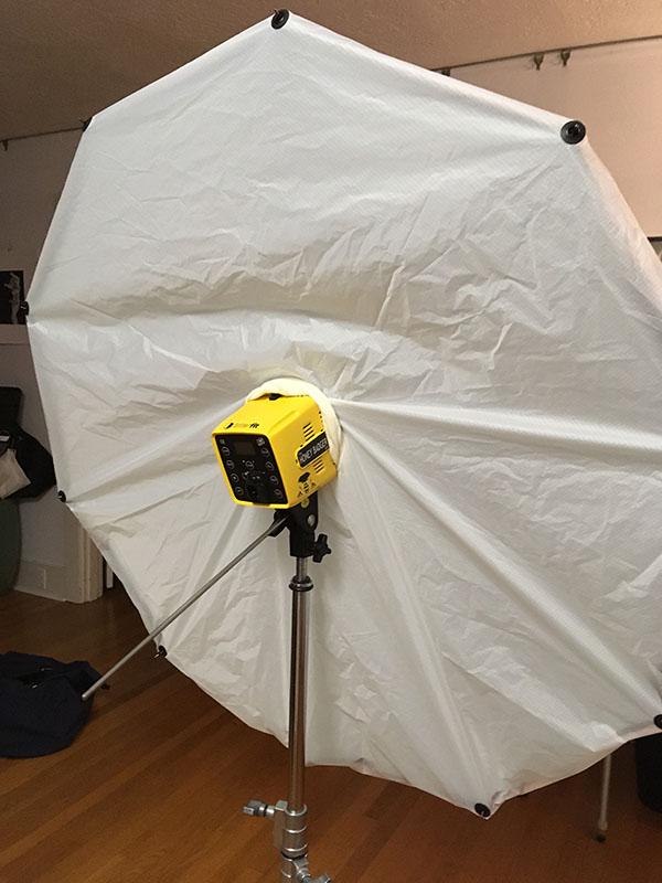 hb-umbrella-4.jpg