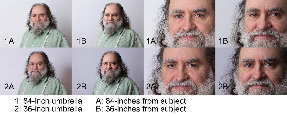 size-distance-2.jpg