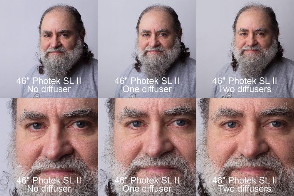 photek-comparison.jpg