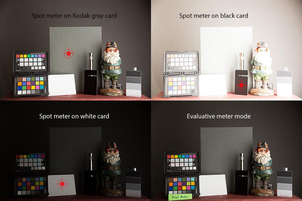 spot-meter-scene.jpg