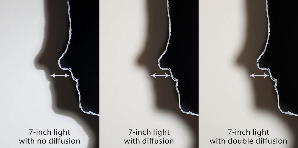 multi-diffusion.jpg