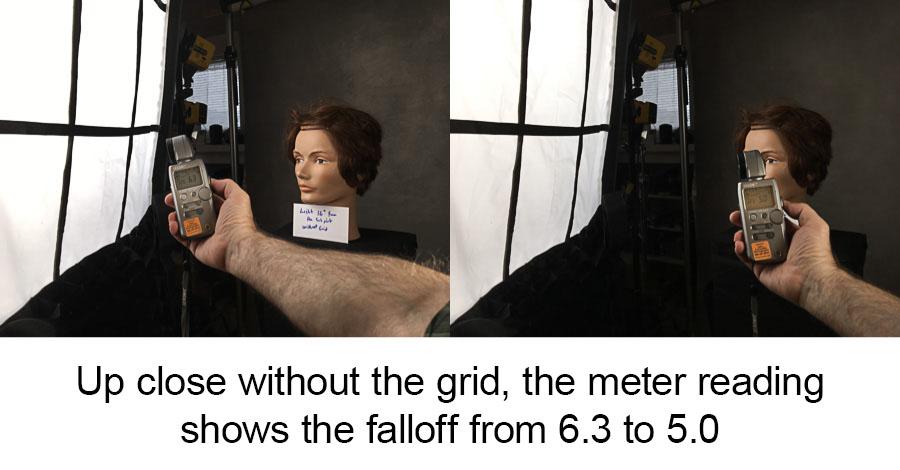 metering-1.jpg