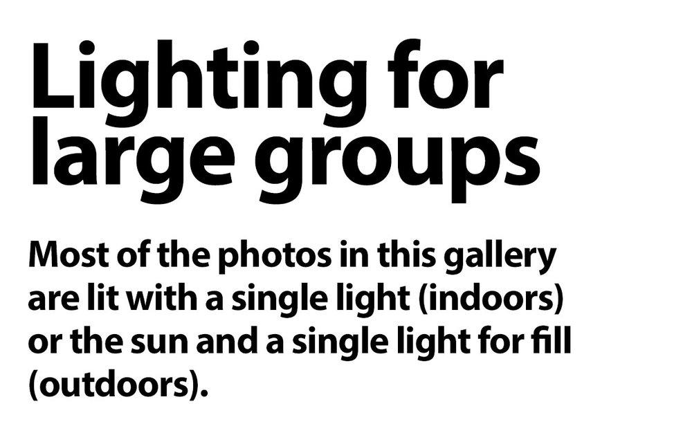grouplight.jpg