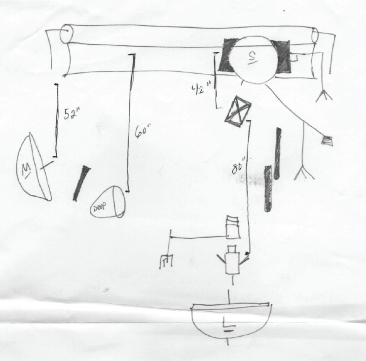lighting-diagram.jpg