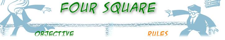 Four-Square-Guide.jpg