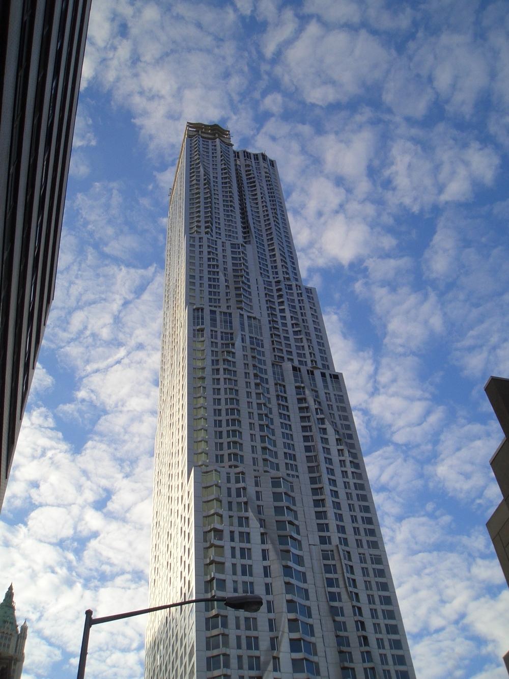 Skyshot Manhattan III.jpg