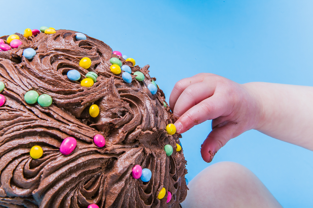 Ismash the cake.jpg