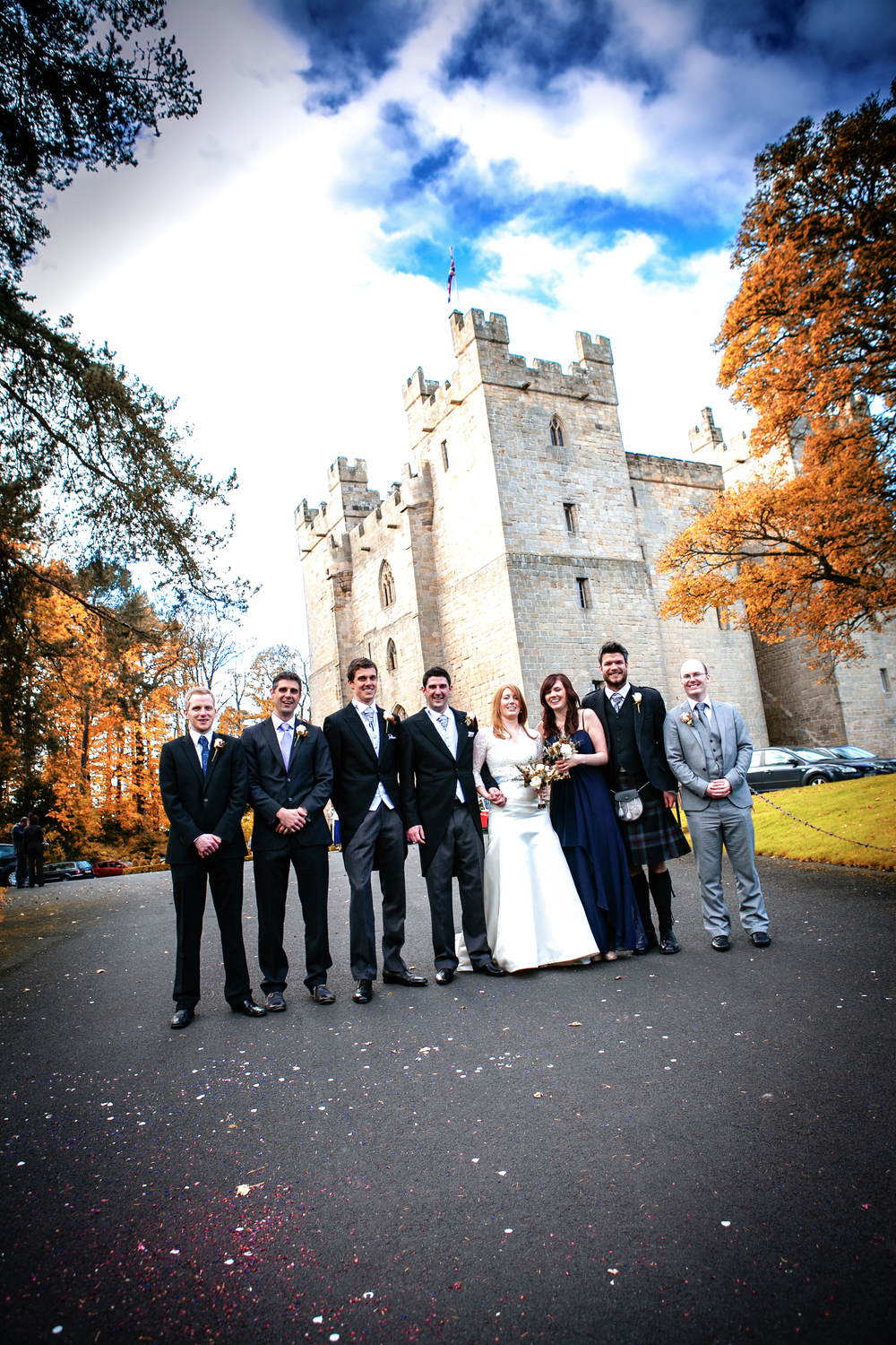 langley castle wedding photography.jpg