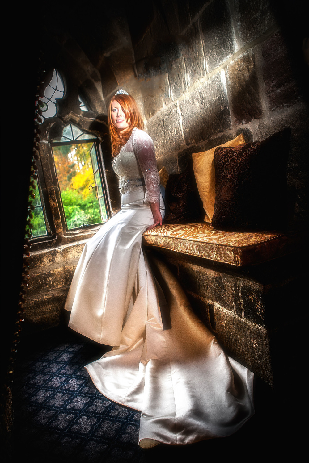 langley castle wedding photographer.jpg