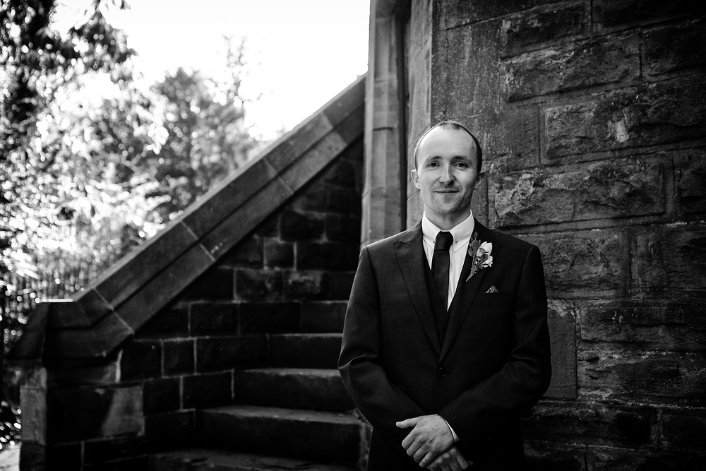 jesmond dene house wedding photography.jpg