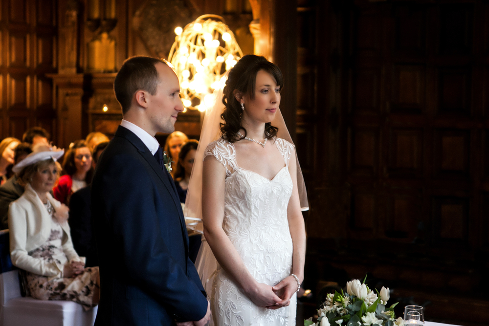 wedding photos jesmond dene house.jpg