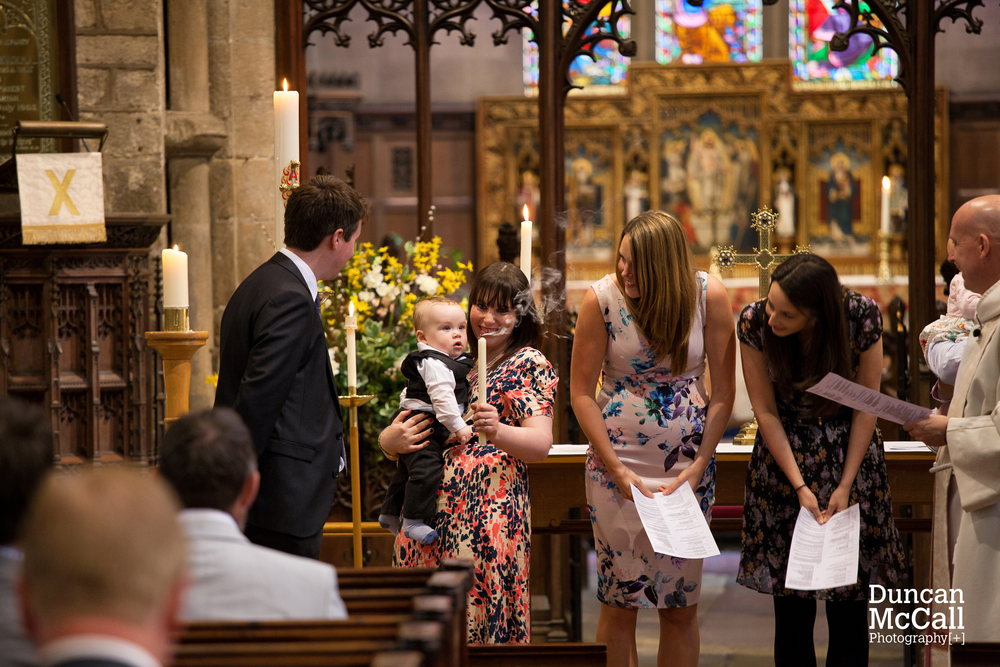 christening photographer