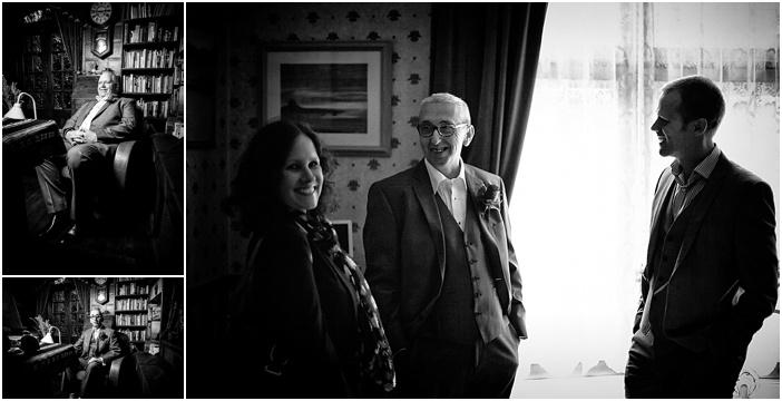 newcastle upon tyne wedding photographer