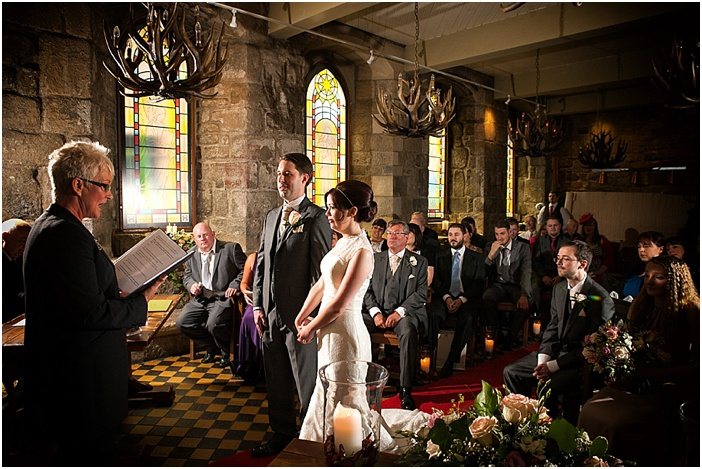 blackfriars restaurant newcastle weddings