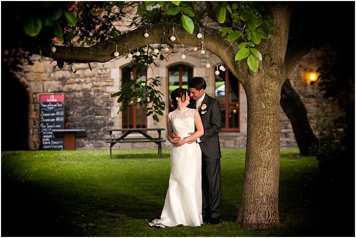 blackfriars wedding photos