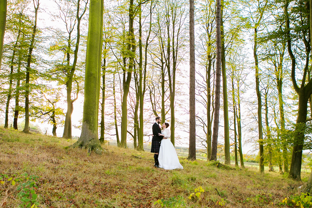 Click to view more Wedding Photography