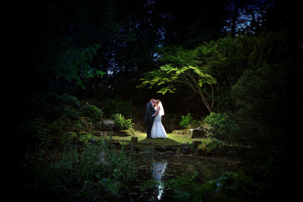 newastle wedding photographer