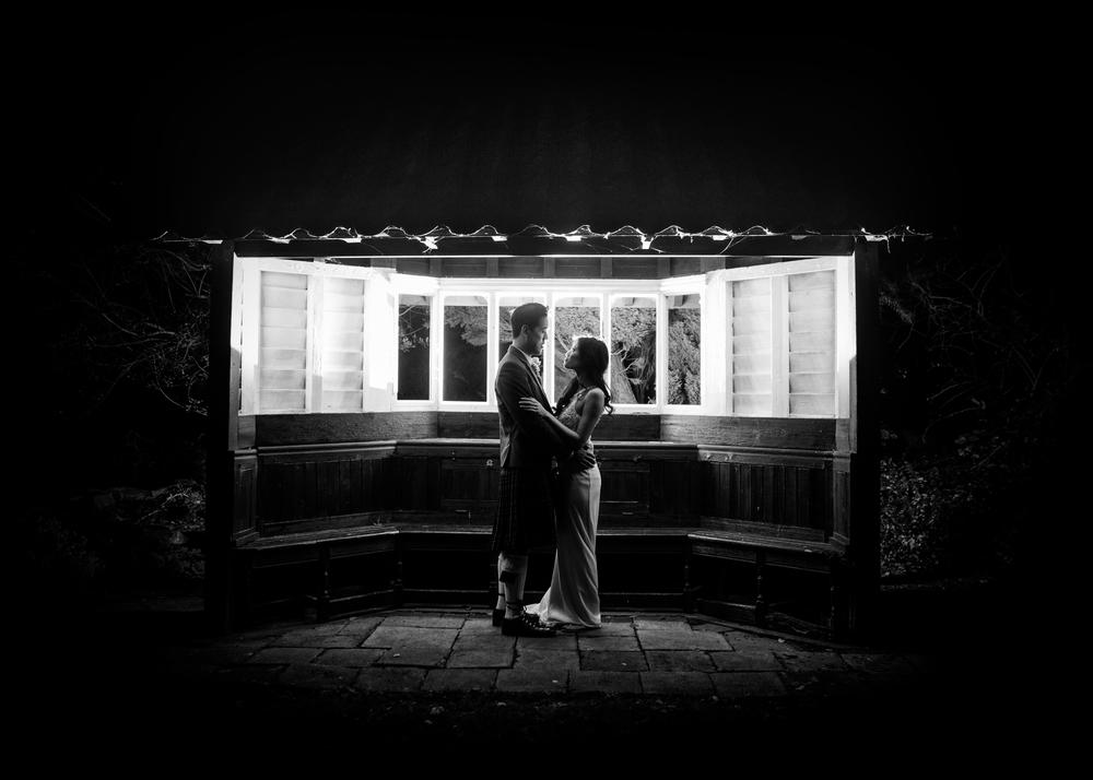 CLICK TO VIEW WEDDING PORTFOLIO