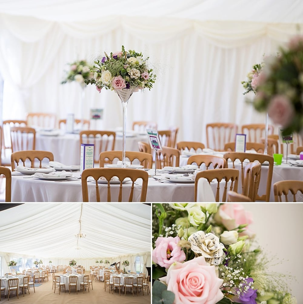 northumberland-farm-wedding-photography-01.jpg