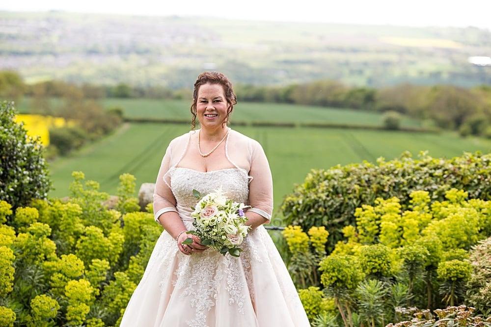 northumberland-farm-wedding-photography-05.jpg