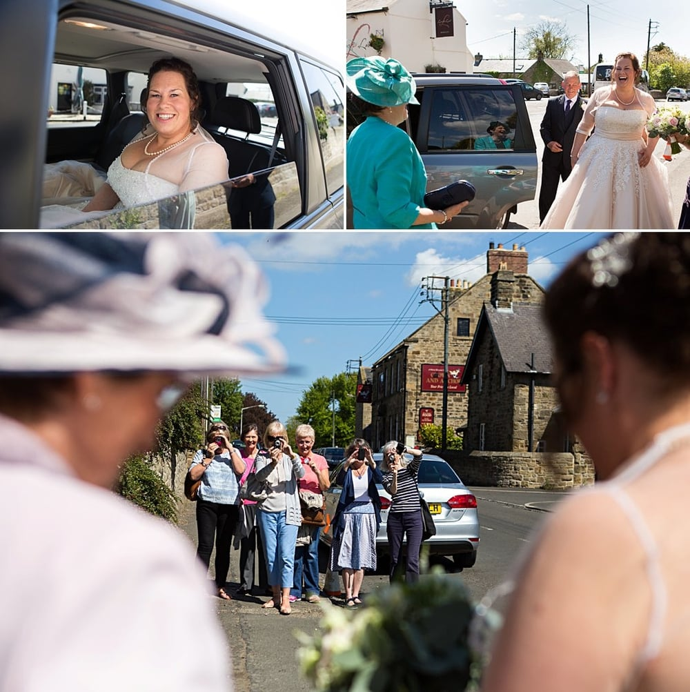 northumberland-farm-wedding-photography-09.jpg